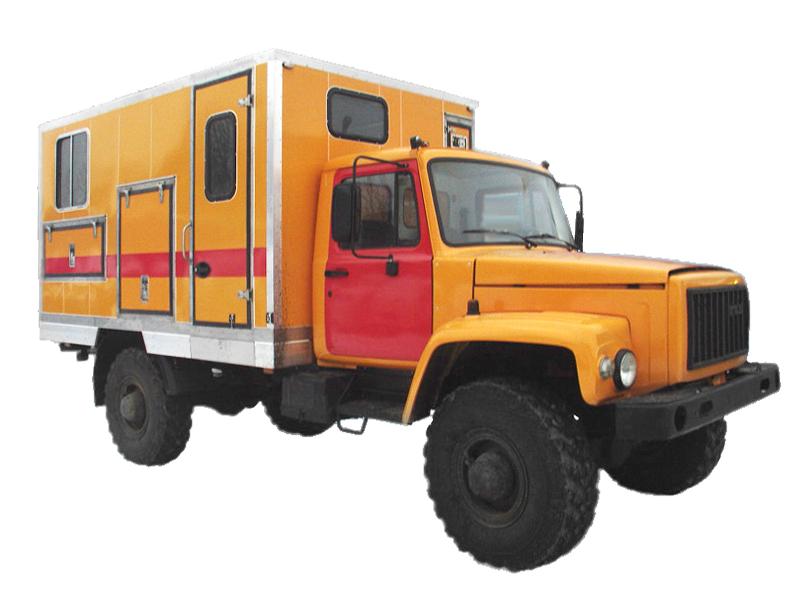 скачать инструкция по регулировке клапанов на двигателе умз 4216