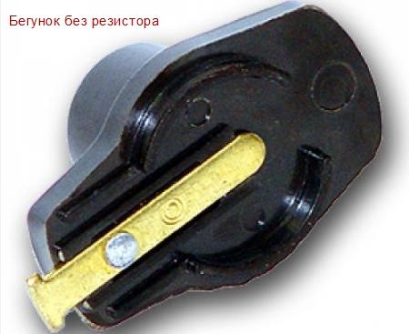 cvecha 3 - Троит двигатель 402 волга